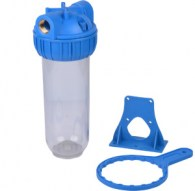 10-single-home-water-filters
