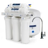 white-olympia-water-systems-reverse-osmosis-systems-oros-80-64_1000